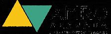 Amro granada logo
