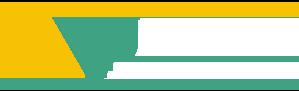 Logotipo de amro
