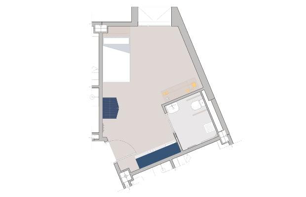 Studio_Premium_Malaga