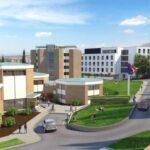 Por qué elegir la residencia de Estudiantes de Amro en Granada