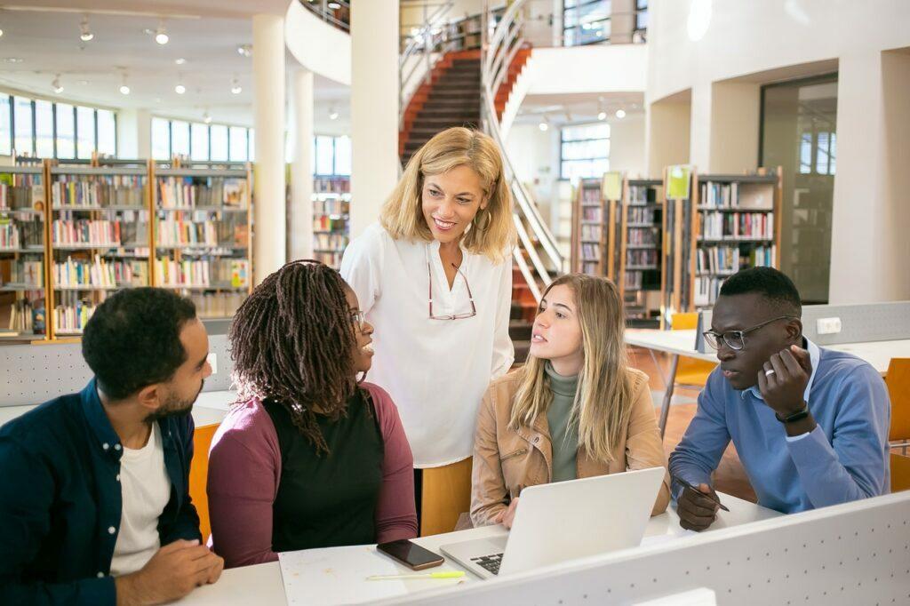 Los mejores consejos para afrontar la vida universitaria