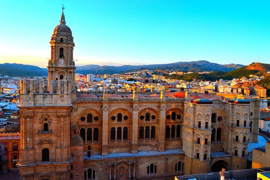 Cosas que ver y hacer en Málaga si eres estudiante