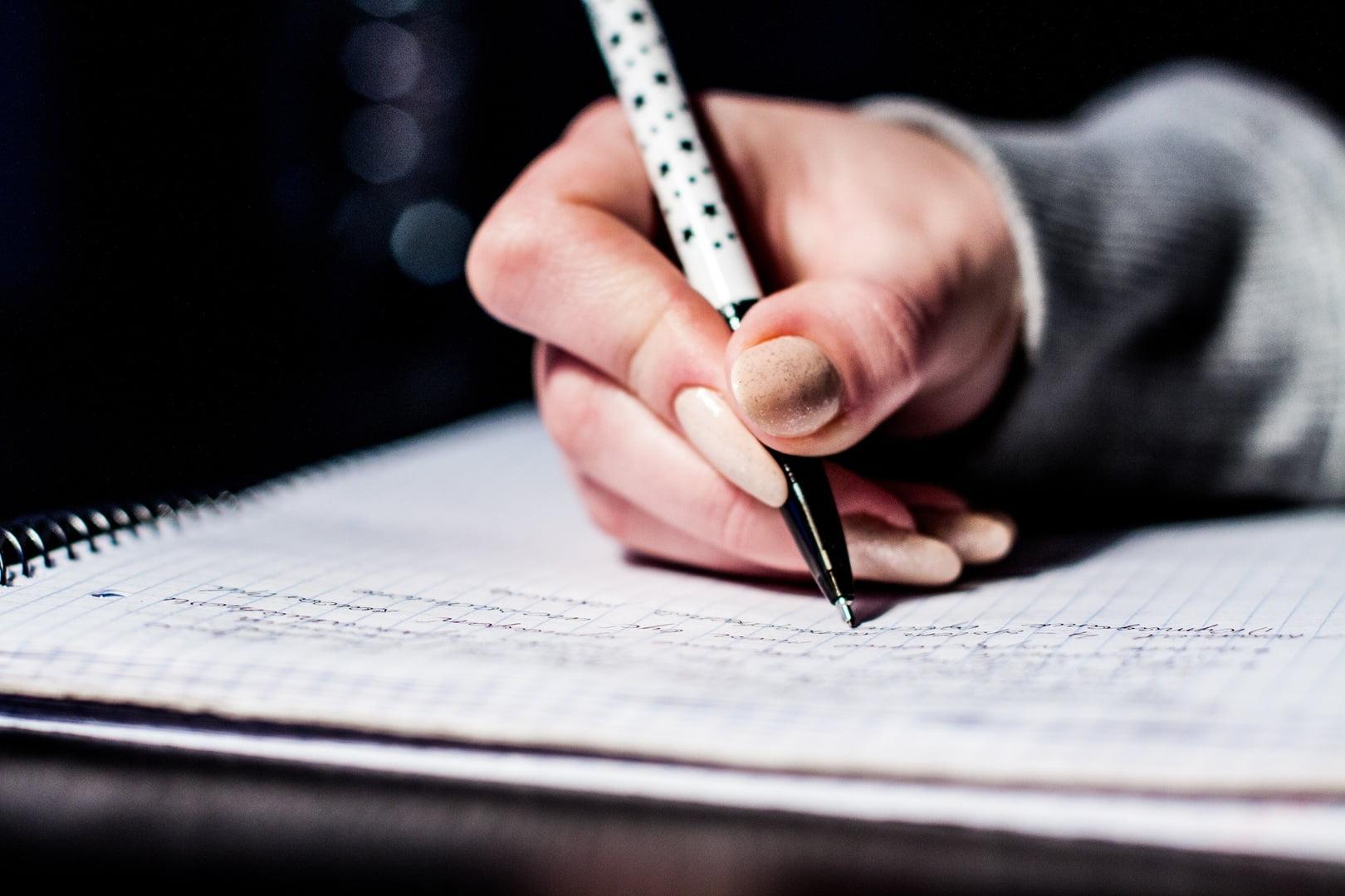 Cómo mejorar la concentración estudiando