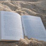 Las ventajas de pasar el verano en una residencia de estudiantes