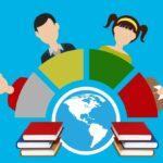 Redes sociales para estudiantes universitarios