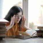 Consejos para afrontar los exámenes finales